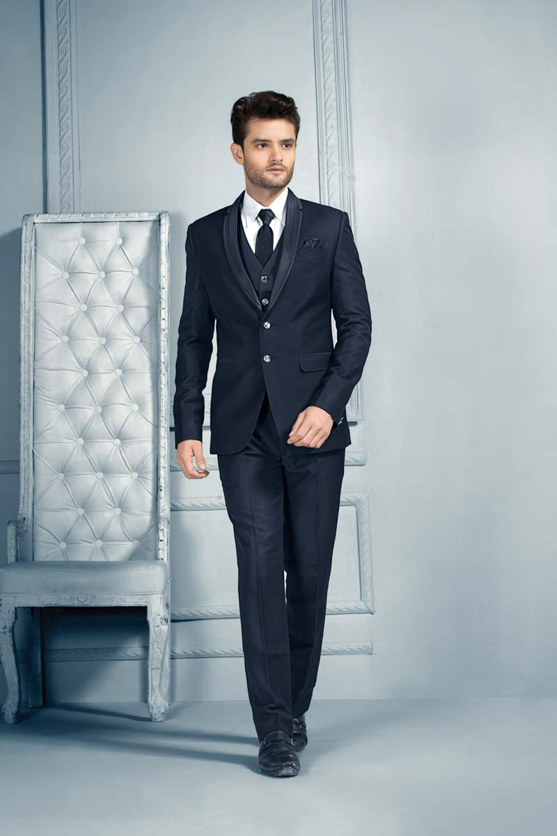 Designer Suits on Hire in Ahmedabad, Designer Suits on Rent in ...
